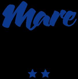 Mare Inn Hotel Restaurant